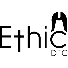 Ethic Scooter